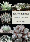 Haworthia for the Collector