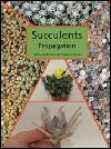 Succulents: Propagation